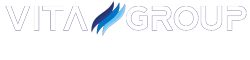 Вита Групп — системы вентиляции, системы кондиционирования, холодильные системы, системы пылеудаления